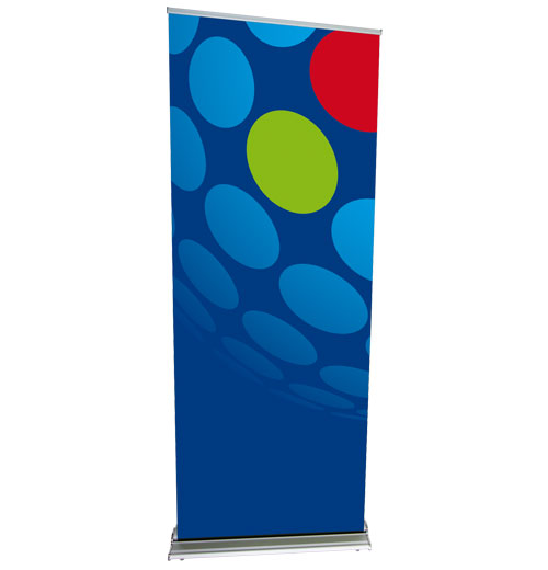 roll-up-banner-deluxe